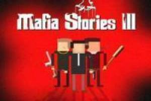 Free Mafia stories 3 Game