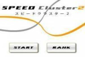 Solitario: Speed Cluster