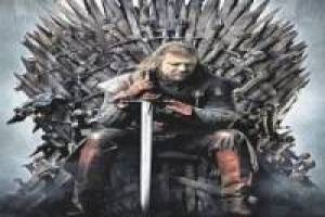 Gioco Game of Thrones Gratuito