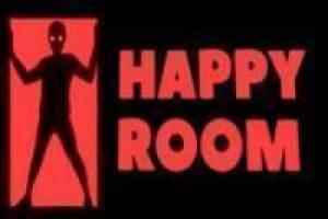 Happy Room Ver.2