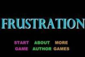 Free Frustration Game Game