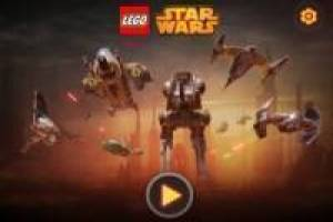 Juego Star Wars: Ultimate Rebel Gratis