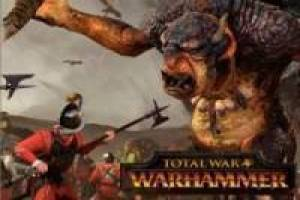 Free Total War Warhammer puzzles Game