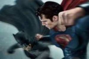Free Batman v Superman: Dawn of Justice Game