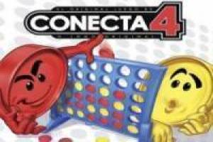 Connect 4 Online
