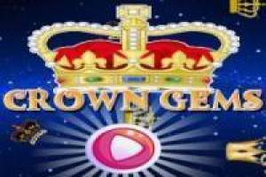 Bejeweled: Crow Gems