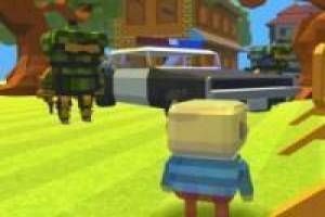 Roblox Games And Free Roblox Games Play Online Games