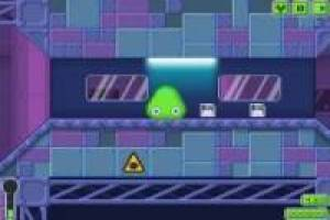 Free The origin of the Slime Game