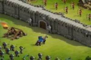 Free Imperia Online Game