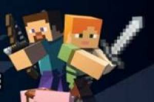 Juego Minecraft World 2 Gratis
