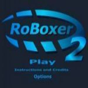 Roboxer: Peleas de Robots