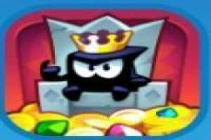 Juego King of Thieves Gratis