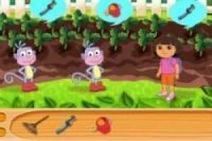 Dora Exploradora Mobile
