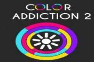 Color Addiction 2