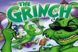 Juego The Grinch Gratis
