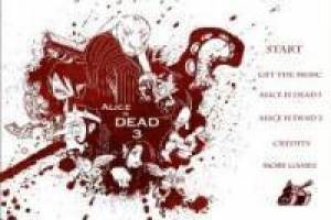 Gioco Alice is Dead 3 Gratuito