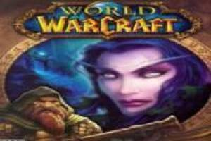 Juego World of Warcraft Gratis