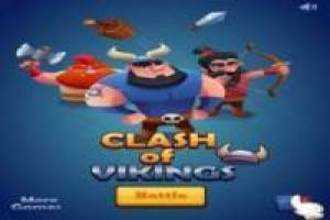 Clash Royale: Batallas épicas