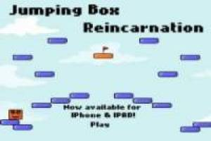 Jumping Box: Reincarnation