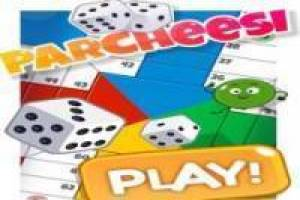 حر Parcheesi Facebook لعب