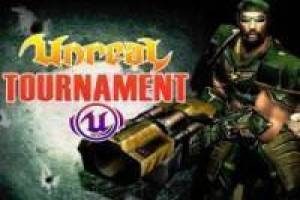 Juego Unreal Tournament 3 Gratis