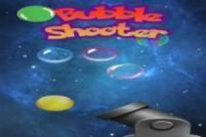 Bubble Shooter андроид