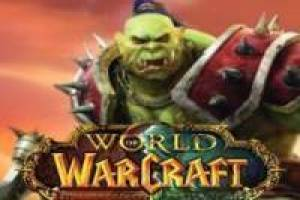 Warcraft koble