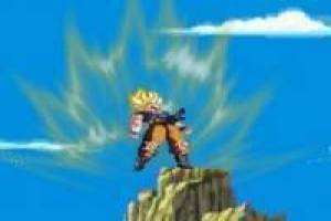 DBZ Battle cheats