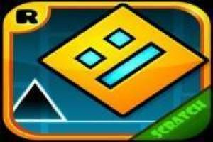 Imposible Geometry Dash