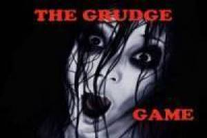 Gioco The Grudge Gratuito