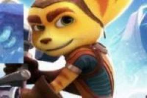 Ratchet and Clank: Enigma