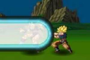 Dragon Ball Battle cheats