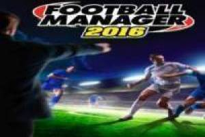 Free Football manager 2016 Game
