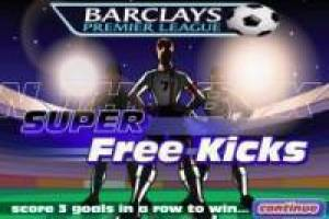 Free Premier League Game