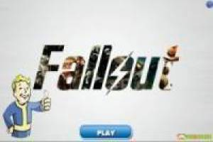 Free Memory card games Fallout Game