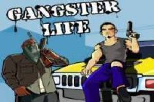 Gta: Gangster life