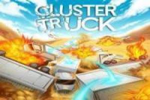 Cluster Truck Free