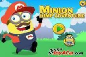 minions games and free minions games play online games
