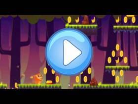 youtube, gameplay, video: Banana Kong