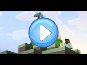 youtube, gameplay, video: Minecraft, Guess Who?