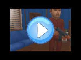 youtube, gameplay, video: Garry's Mod Prop Hunt