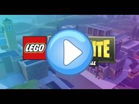 youtube, gameplay, video: Emulador de Construcción en Fortnite