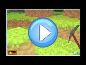 youtube, gameplay, video: Minecraft en la isla