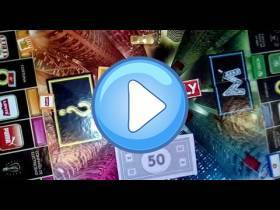 youtube, gameplay, video: Monopoly Empire