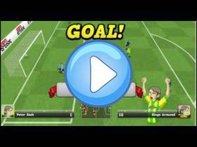 youtube, gameplay, video: Bola fútbol