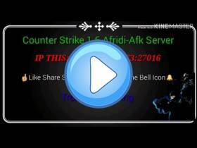 youtube, gameplay, video: Counter Strike Online