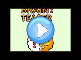 youtube, gameplay, video: Brain Out