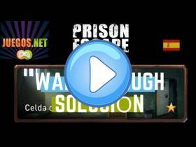 youtube, gameplay, video: Prison Escape Adventure
