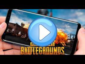 youtube, gameplay, video: PUBG Mobile