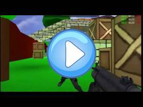 youtube, gameplay, video: Garry's Mod free